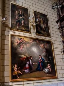 IglesiaSantaCruz0030