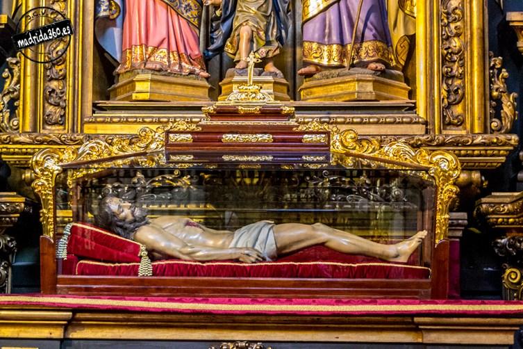 IglesiaSantaCruz0039