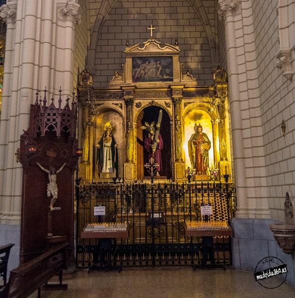 IglesiaSantaCruz0050