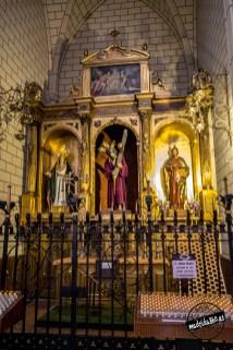 IglesiaSantaCruz0052