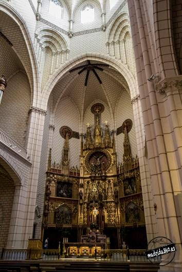 IglesiaSantaCruz0059