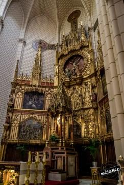 IglesiaSantaCruz0063