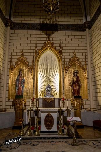IglesiaSantaCruz0065