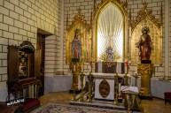 IglesiaSantaCruz0067