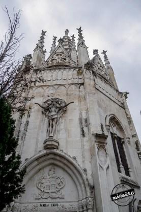 SacramentalSan Isidro0002