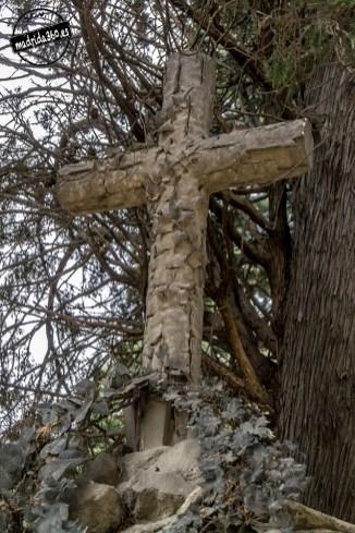 SacramentalSan Isidro0011