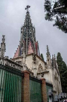 SacramentalSan Isidro0040