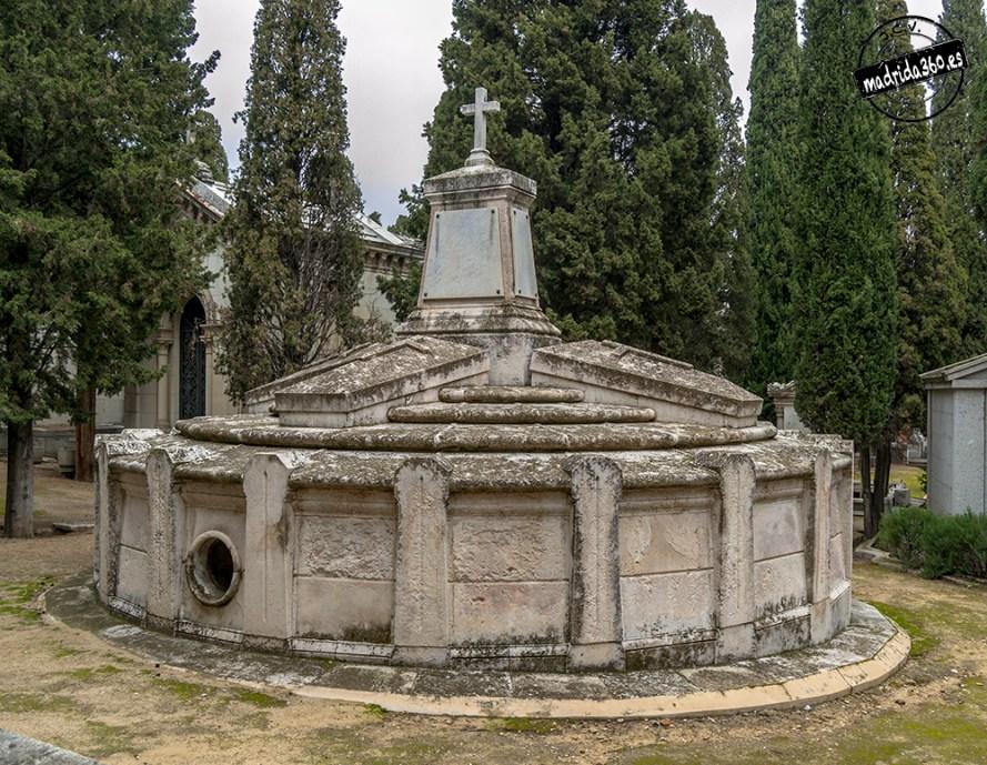 SacramentalSan Isidro0059