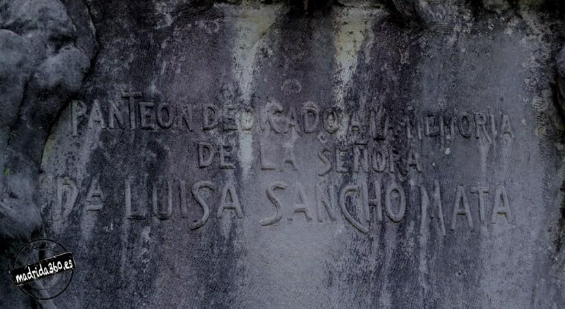 SacramentalSan Isidro0078