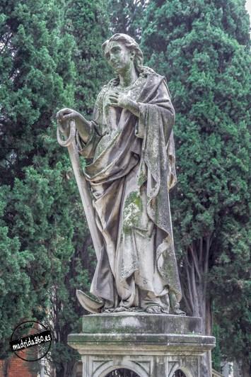 SacramentalSan Isidro0098