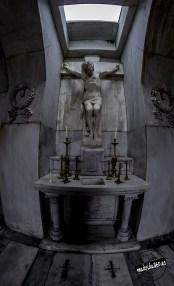 SacramentalSan Isidro0115