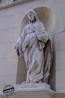 SacramentalSan Isidro0133