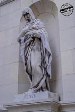 SacramentalSan Isidro0134