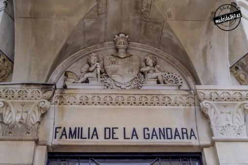 SacramentalSan Isidro0138