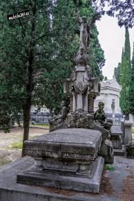 SacramentalSan Isidro0163