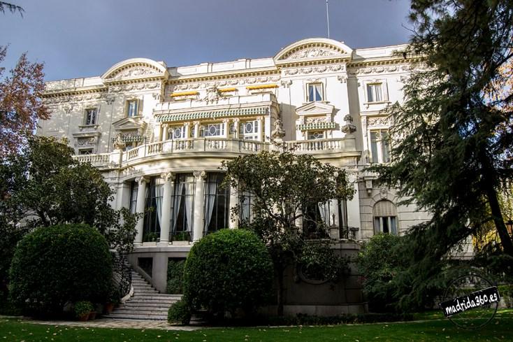 palacioamboage0158