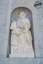 CatedralAlmudena0186