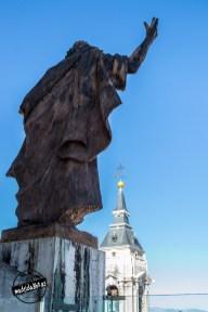 CatedralAlmudena0189