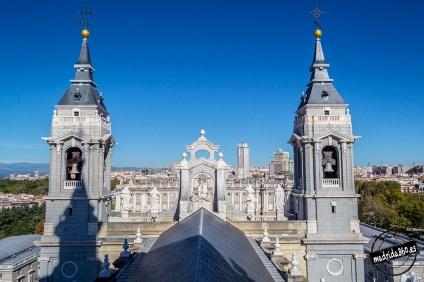 CatedralAlmudena0190
