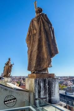 CatedralAlmudena0281