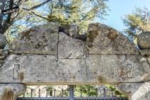 ConventoSanAntonio0004