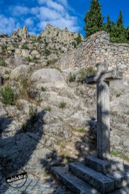 ConventoSanAntonio0006