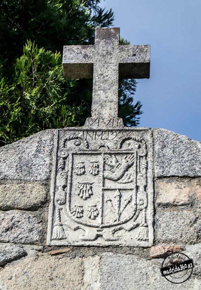 ConventoSanAntonio0041