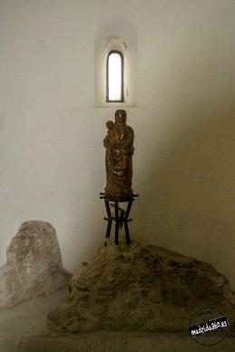 ConventoSanAntonio0063