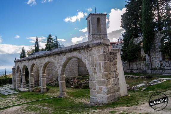 ConventoSanAntonio0068
