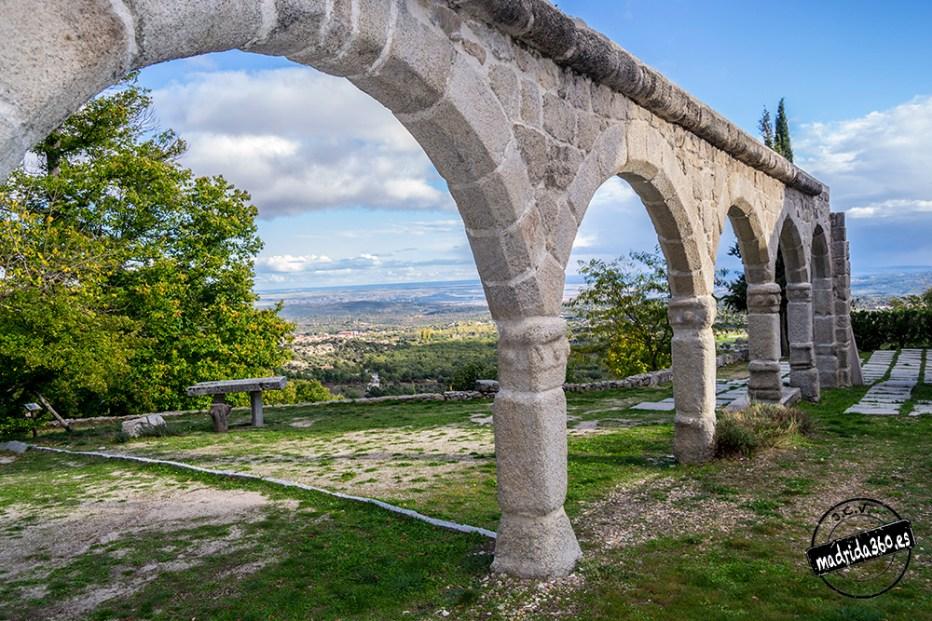 ConventoSanAntonio0070