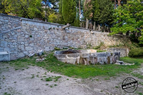 ConventoSanAntonio0073