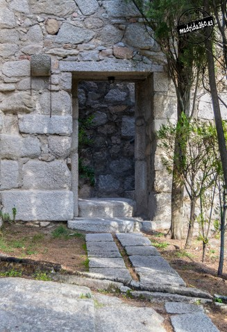 ConventoSanAntonio0079