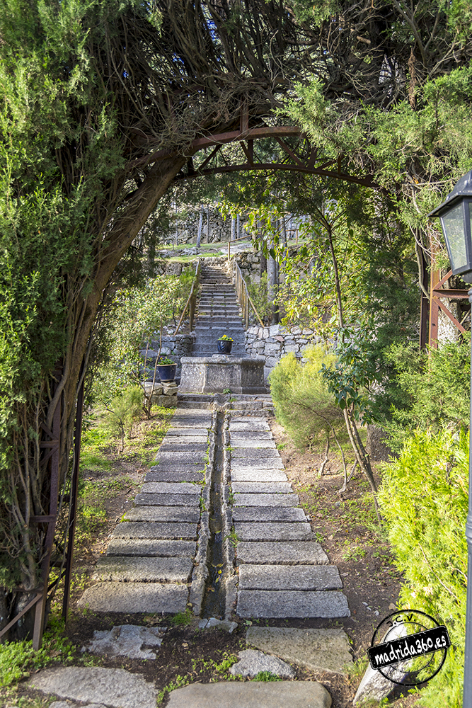 ConventoSanAntonio0081