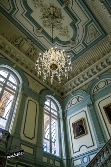 PalacioParcent0001