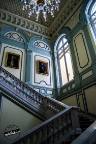 PalacioParcent0003