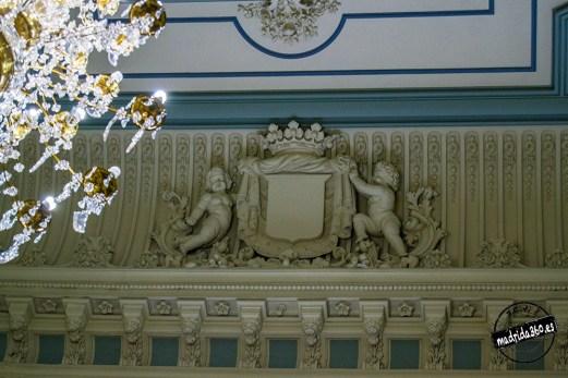 PalacioParcent0007