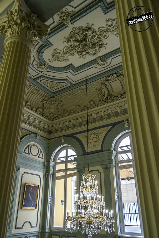 PalacioParcent0027