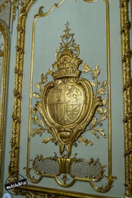 PalacioParcent0039
