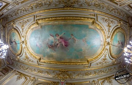 PalacioParcent0044