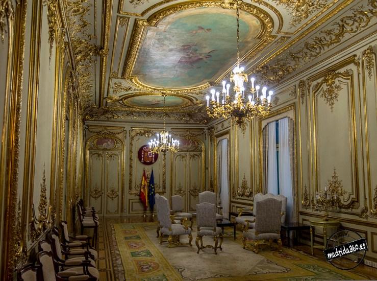 PalacioParcent0087