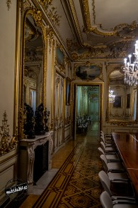 PalacioParcent0094