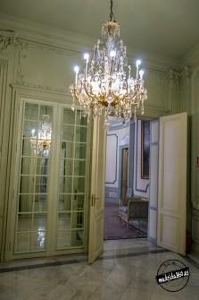 PalacioParcent0099