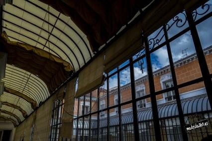 PalacioParcent0109