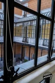 PalacioParcent0111