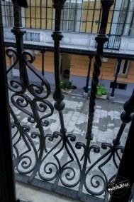 PalacioParcent0112