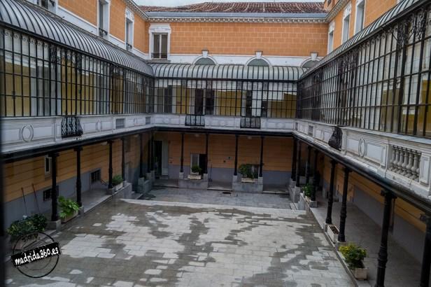 PalacioParcent0114