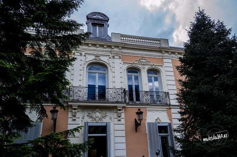 PalacioParcent0118