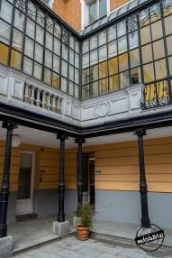 PalacioParcent0136