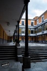 PalacioParcent0141