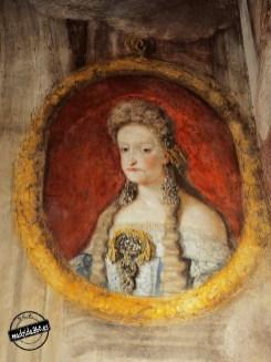 Mariana de Neoburgo